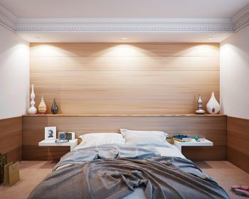 החליפו מצעים ושאבו את המזרן חשיבות השמירה על ההיגיינה במיטה